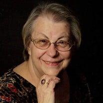 Judy Winkler