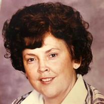 Linda Lee Carter