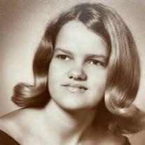 Donna Lynn Crowell