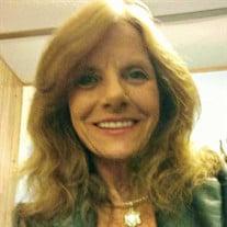 Sharon Jewel Renee Webb Payne