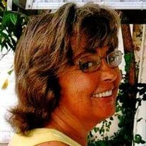 Cynthia Elaine Frala