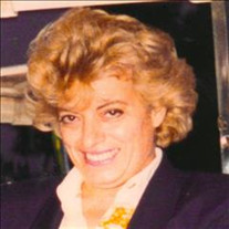 Simona Joseph Yammine Barron