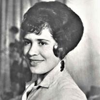 Dionisia Denney