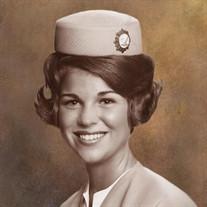 Janet S. Horton