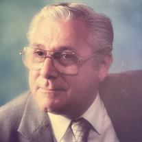 Louis Bertolotti MD