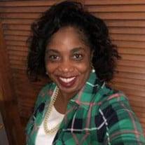 Ms. Lisa Goodwin