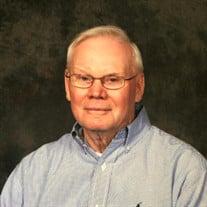 Duane F. Larson