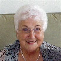 Jiulietta Teresa Raco