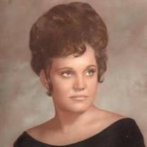 Debra Ann Nelson