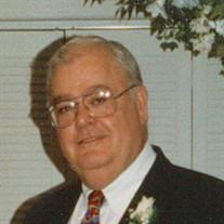 Don O'Neil Cox