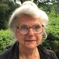 Rhoda Ann Allen
