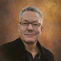 Steve Strand