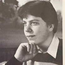 Darrell Quinn
