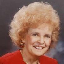 Phyllis L. Steele