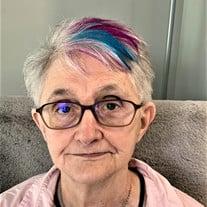 Ann Marie Windsor