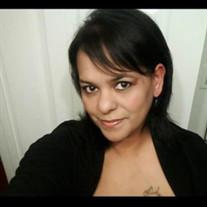 Rosa Linda Morato-Perez