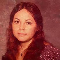 Esperanza Saenz-Garcia
