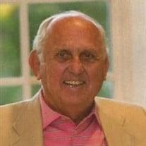 Bill Litchfield
