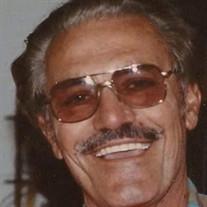 Vincent Saporito Sr