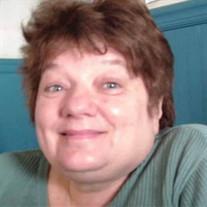Lois Jean Benner