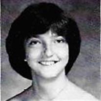 Marcia Lynn Cook