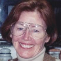 Celestine E. Wampach