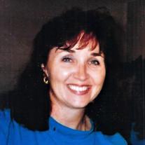 Karen Ragan Jurkoic