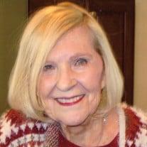 Joanne Phipps Sharpe