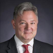 Douglas P. Vanover