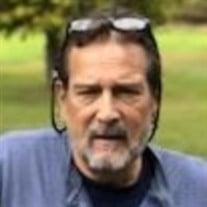 Robert W. Sedlak Jr.