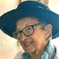 Sally C. Sanchez