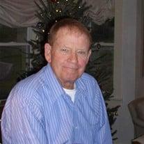 Dean William Rinker