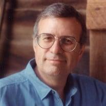 Larry Wayne Sasser