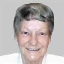 Loretta I. Hine