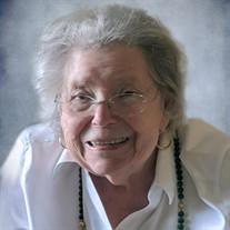 Lois D. Davitt