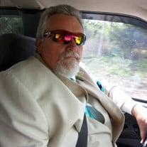 Mr. Odell Voyles