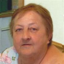 Carolyn Marie Kazmierczak