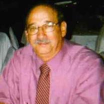 Melvin Chrzanowski