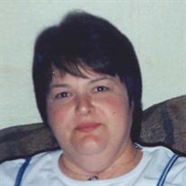 Mary Kay Marler