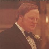 John C. Poeling