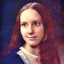 Cheryl L. Rager