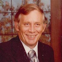 Harry E. Smith