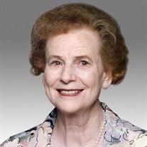 Catherine L. Shumaker