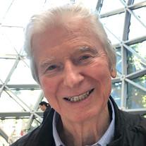 Lamar L. Stutzman