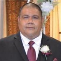 David Sierra Medina