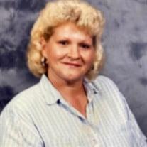 Barbara J Garner