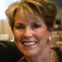 Christine Anne Dunbar