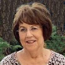 Kay Lesh