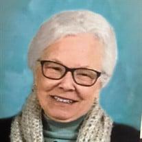 Judy Kosmider