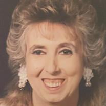 Kathleen Lucenti